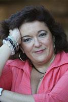 Psicóloga Esperanza Perez