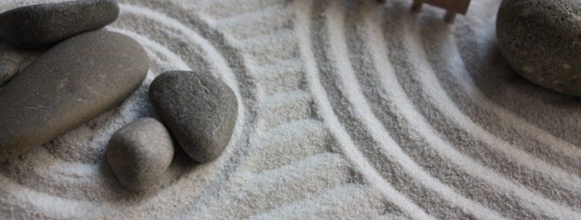 Juego de arena terapia o sandplay - Esperanza Psicólogos