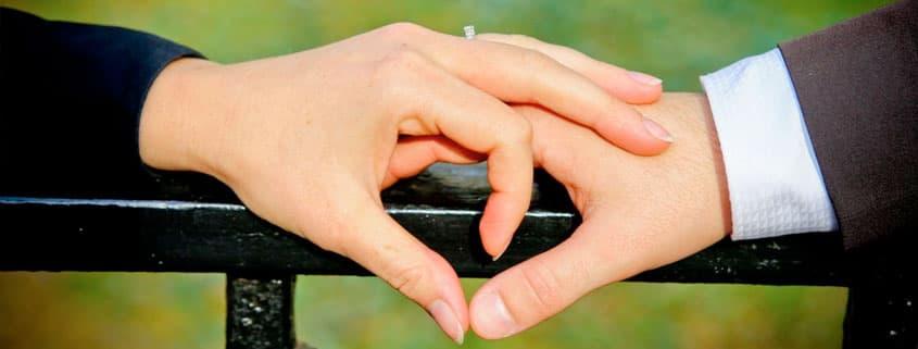 terapia pareja Barcelona | Esperanza Psicólogos