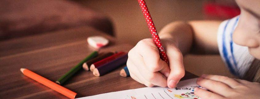 Psicología Infantil y Adolescente | Esperanza Psicólogos